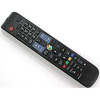 Vervangende afstandsbediening voor Samsung AA59-00581A TV Remote Control Nieuw