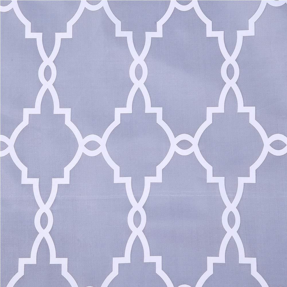 Tapis de sol lavable Chaise haute b/éb/é anti-d/érapant imperm/éable Splat Spill Mess Table Cover Coussin de protection de plancher en tissu