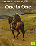 One is One: Historical Fiction for Teens