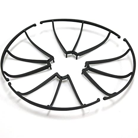 Dji Phantom Carbon Fiber Landing Gear