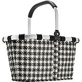 Reisenthel BK7028 Carrybag fifties, schwarz