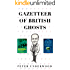 Gazetteer of British Ghosts (Revised Edition): A Guide to 236 Haunted Sites (Frontiers of the Unknown)