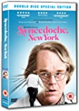 Synecdoche, New York [DVD] [2008]