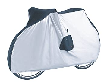 Topeak Bike Cover (Mountain Bikes)