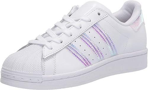 Romantisch adidas Campus J W Schuhe Kinder | adidas Campus