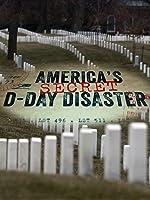 Secret D-Day Disaster