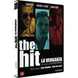 The Hit (1984) - Region 2 PAL, plays in English without subtitles