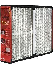 Honeywell 16X25 PopUP Media Air Filter