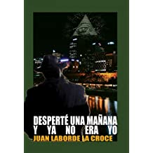 About Mr Juan Laborde La Croce