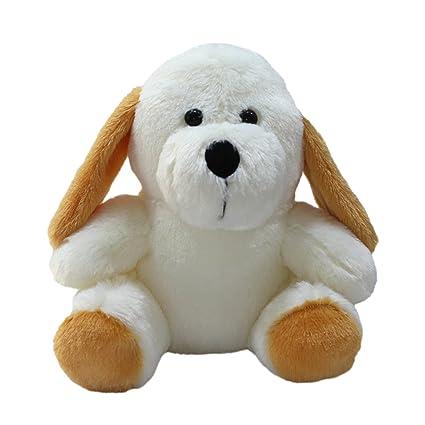 Popular Indoor Chubby Adorable Dog - 71OgunFhU4L  2018_101910  .jpg