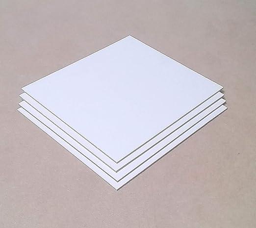 Sonderma/ße. 100x500mm 18mm starke Multiplex Sperrholzplatten Holzplatten beste Qualit/ät