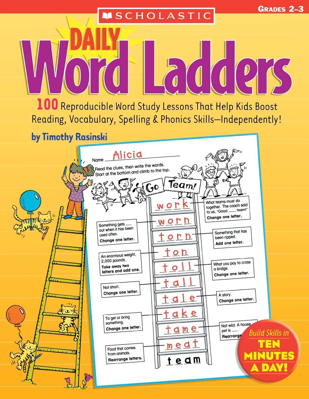 word ladder geeksforgeeks