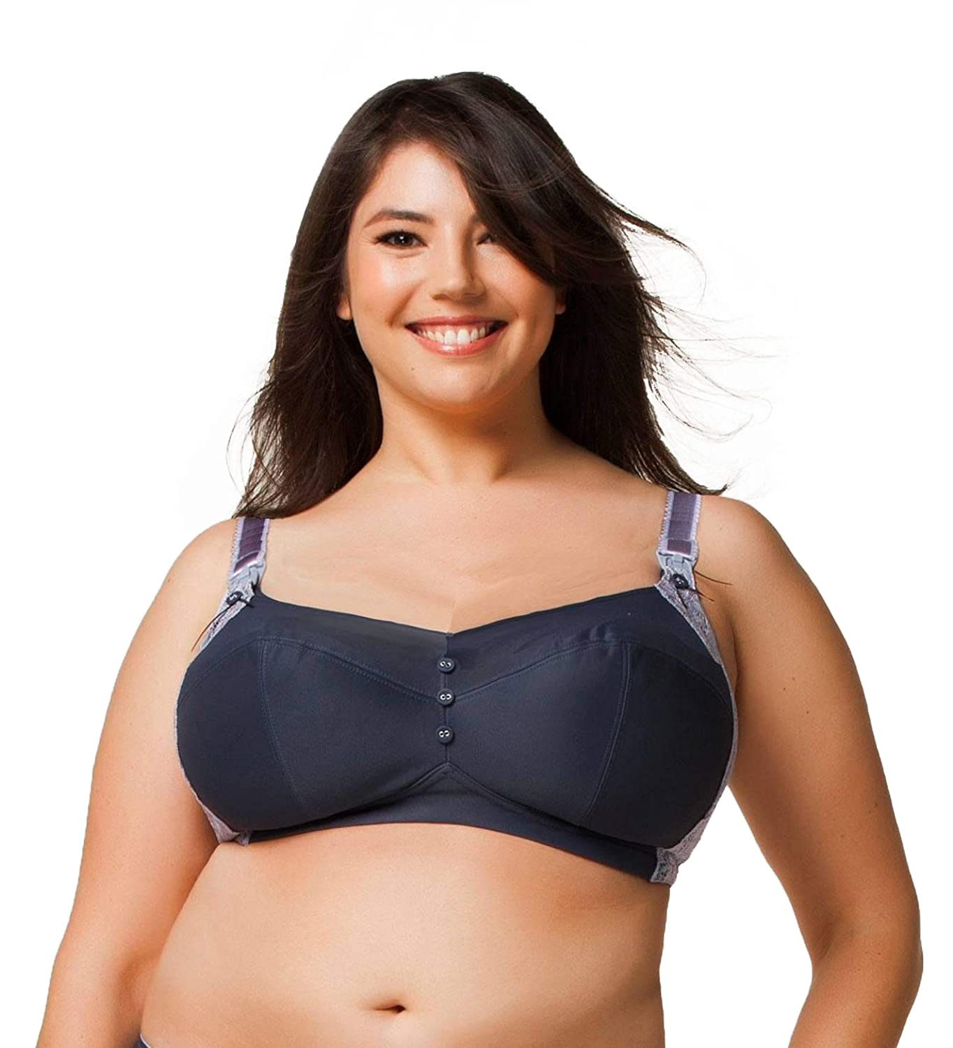 d172f2ff4 Cake Maternity Women s Maternity and Nursing Sorbet Bra