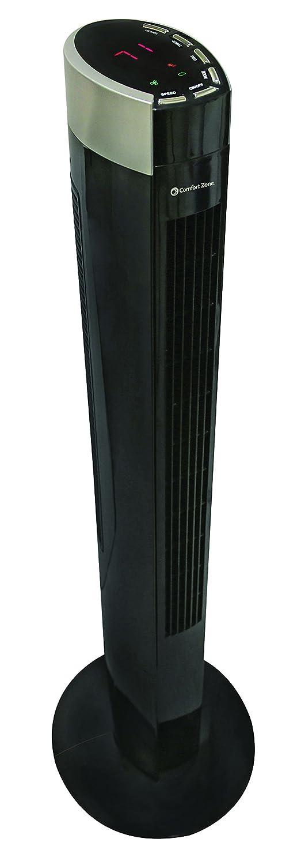 Tower Fan : 42 Inch Tower Fan