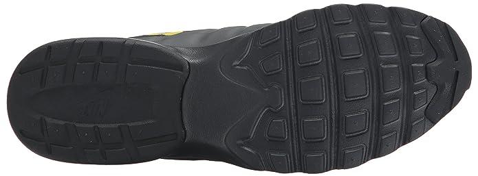 buy online d51cb cb212 Amazon.com   NIKE Men s Air Max Invigor Print Running Shoes   Road Running
