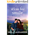 It's In His Smile (A Red River Valley Novel Book 3)