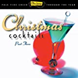 Ultra-Lounge: Christmas Cocktails