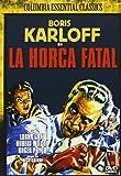 La Horca Fatal [DVD]