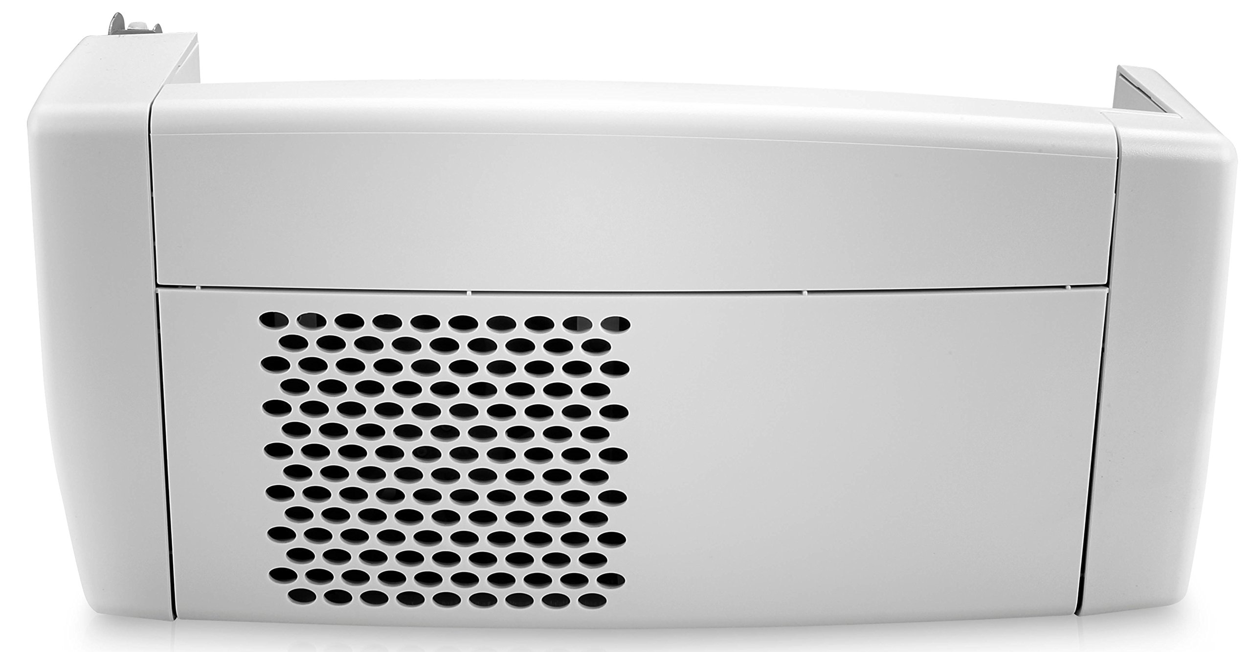 HP F2G69A Duplexer by HP