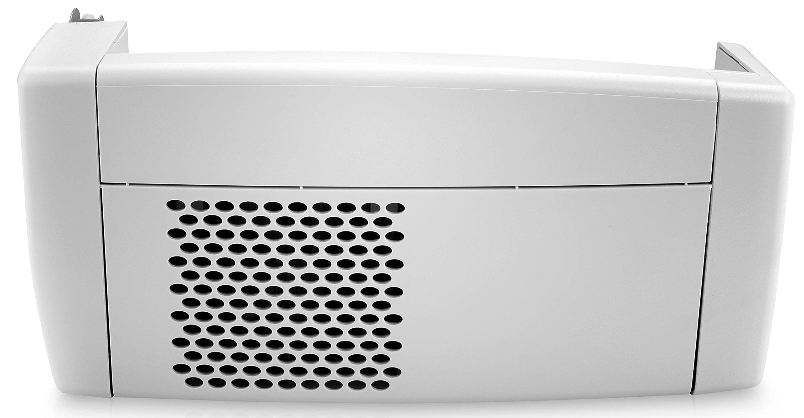 HP F2G69A Duplexer
