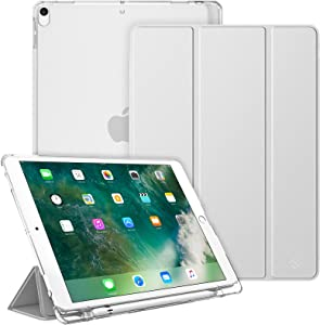Fintie Case for iPad Air 10.5