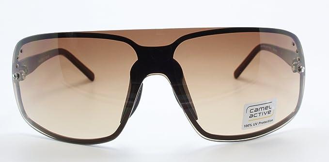 Camel Active Sonnenbrille 5703C1