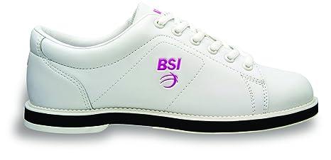 Women's #650 Bowling Shoes