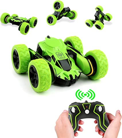 Rodzon Remote RC Car product image 1