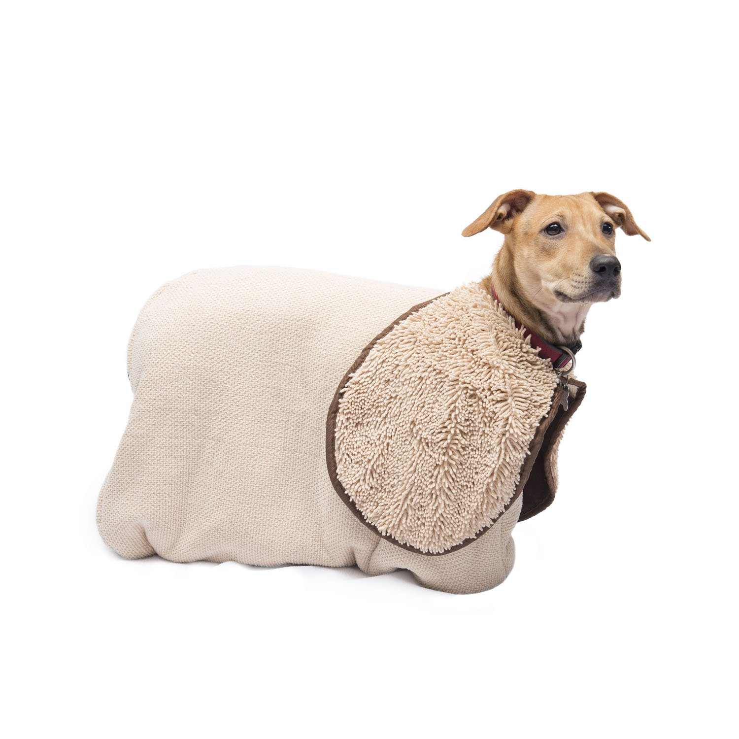 Dog Gone Smart Pet Products Zip and Dri Drier