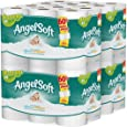 Angel Soft Toilet Paper, Bath Tissue