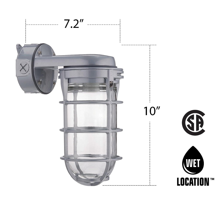 Diagrams Bell Wiring L1706d Marine Gauge Wiring Diagram Honda 50cc – Diagrams Bell Wiring L1706d