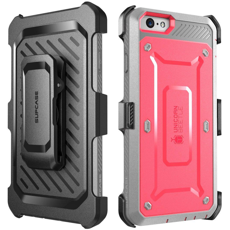 iphone 6 unicorn beetle case