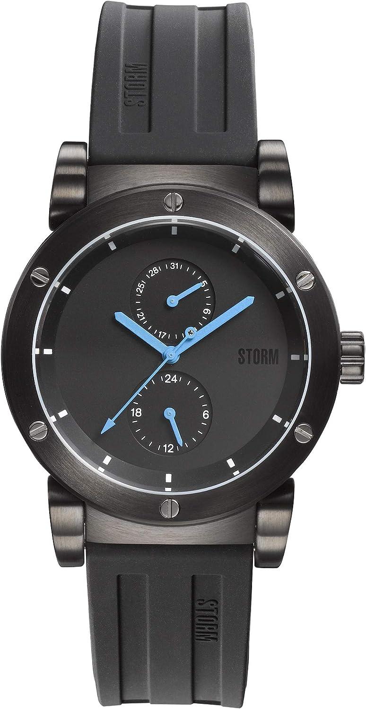 Reloj de goma Storm Hydron V2