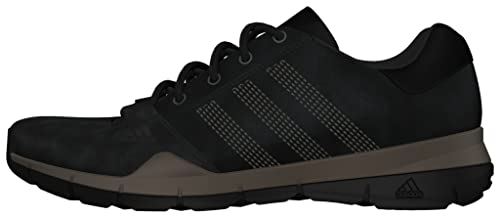 aa3f19565a82e adidas Men s Anzit DLX Cross Trainers  Amazon.co.uk  Shoes   Bags