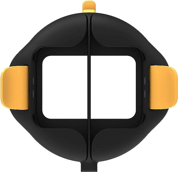 Magmod Magring Verbinden Sie Ihren Blitz Oder Kamera