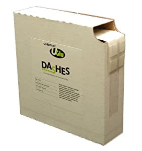 UGlu Dashes-1000
