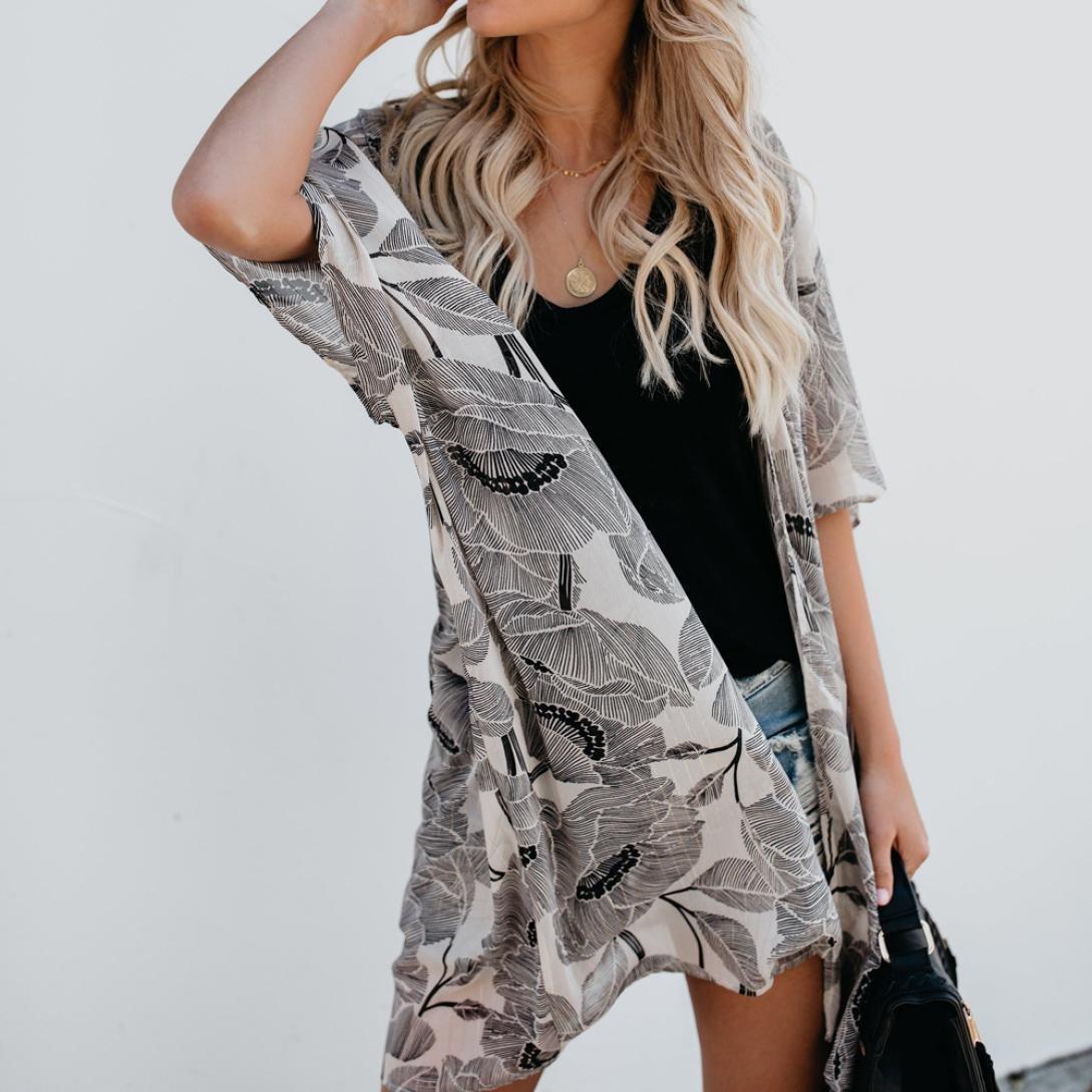 77c62a3eb Kimono for Womens