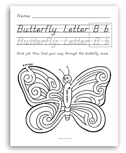 Counting Number worksheets kindergarten cut and paste worksheets free : Amazon.com : Dyslexia Rocket Tutor Skills Builder | Dyslexia Games ...