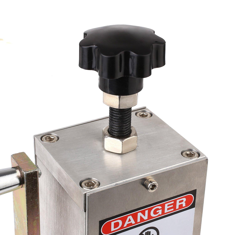 FIXKIT SD-25 abisoliermaschine de hand kabelschälmaschine ...