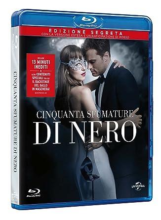 Nero Christian Dating