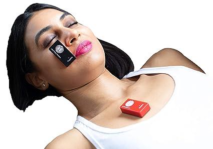 Amazon.com: Paquete de 2-Imanes Save Me Magnets – Potenciador Mental – Terapia Biomagnetismo – Conciencia, Enfoque, Ánimo, Percepción Mejorada, Intuición, ...
