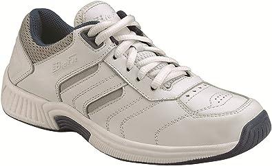 las mejores zapatillas para el dolor de ingle