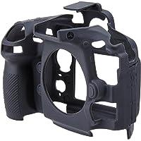 EasyCover Nikon D7000 Camera Case