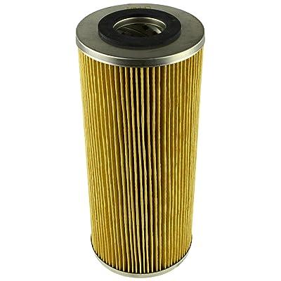 Luber-finer LFF870-12PK Heavy Duty Fuel Filter, 12 Pack: Automotive