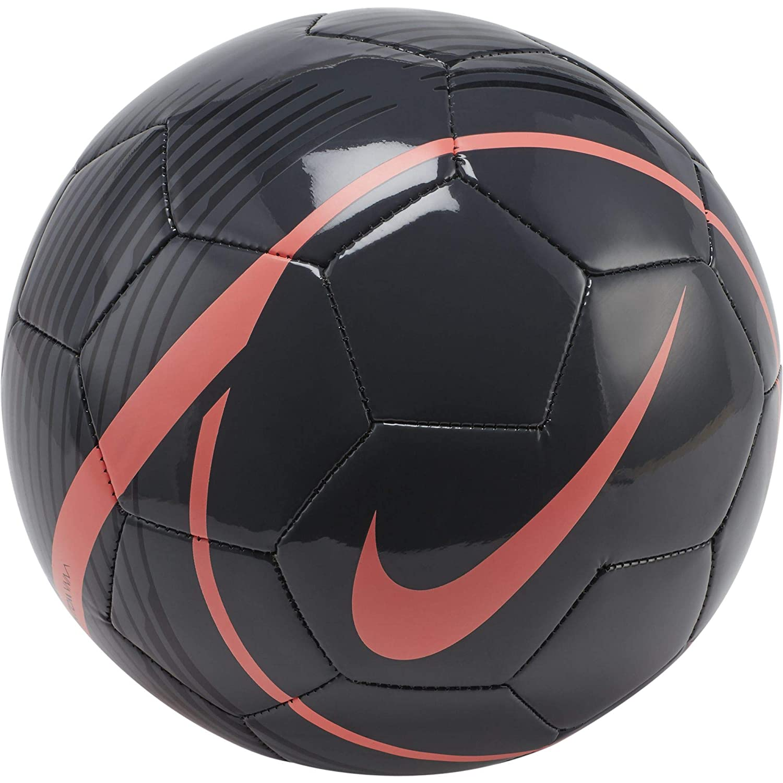 Nike Phantom Venom Balón Fútbol Unisex Adulto: Amazon.es: Deportes ...