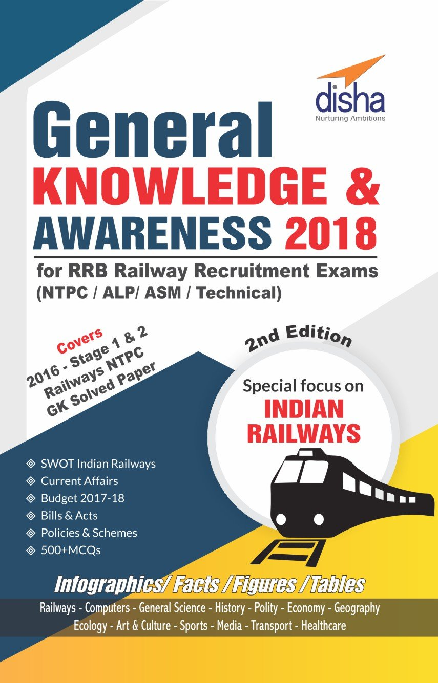 Book rrb general science