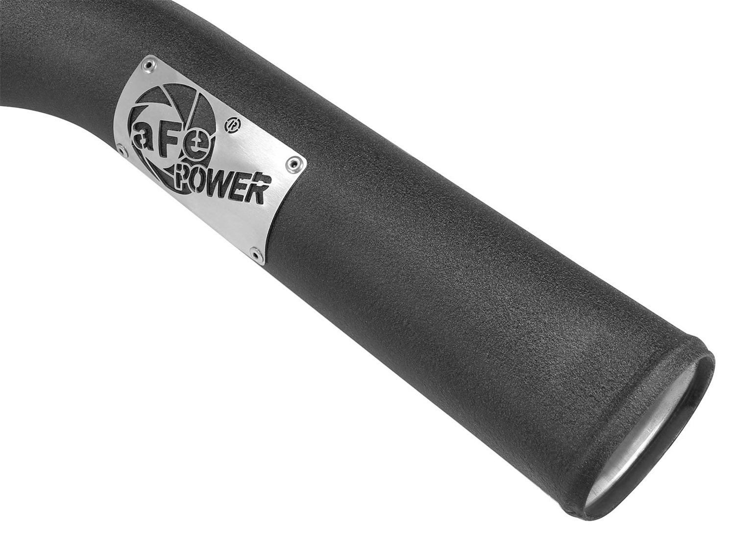 aFe Power Magnum FORCE 51-32572 RAM 1500 EcoDiesel 14-15 V6-3.0L (td) Performance Intake System (Dry, 3-Layer Filter) by aFe (Image #9)