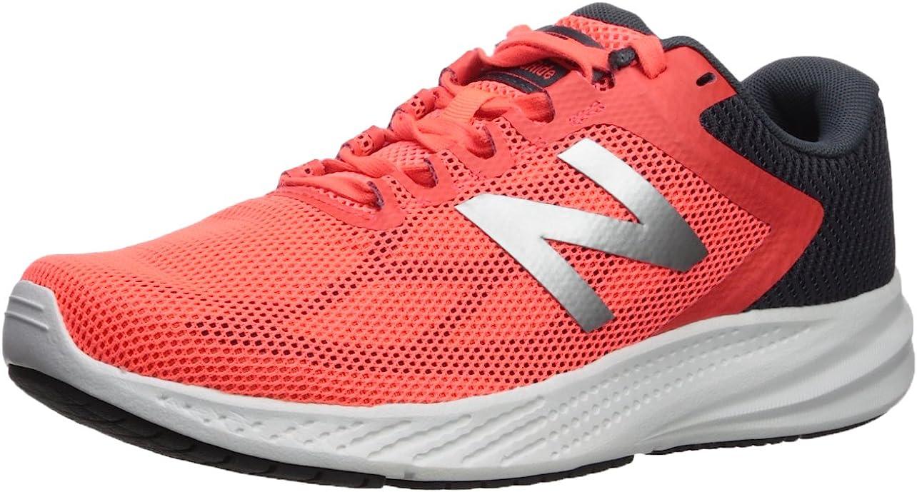 New Balance 490, Zapatillas de Running para Mujer: Amazon.es: Zapatos y complementos
