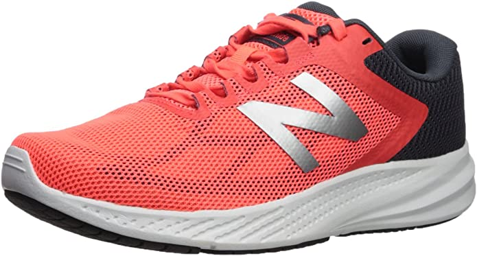 New Balance 490, Zapatillas de Running para Mujer: Amazon ...