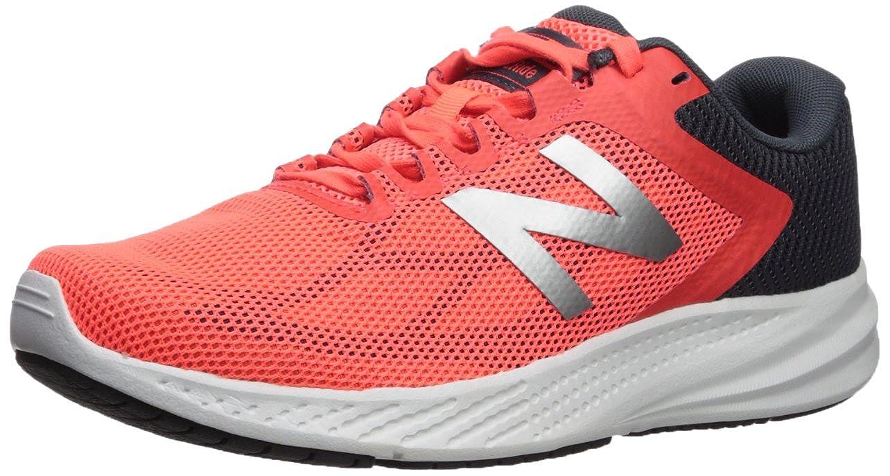cd179dc40e8ad New Balance Women's 490v6 Cushioning Running Shoe Dragonfly 6 D US